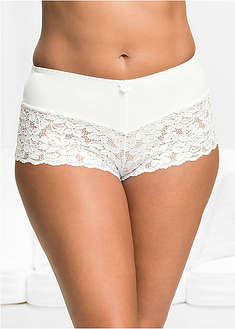 "Figi ""maxi panty""-bpc selection"