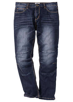 Regular Fit farmer, Straight John Baner JEANSWEAR 25