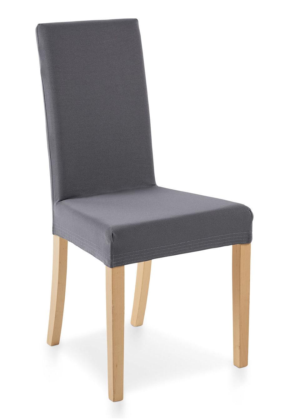 Чехол для стула «Непал»
