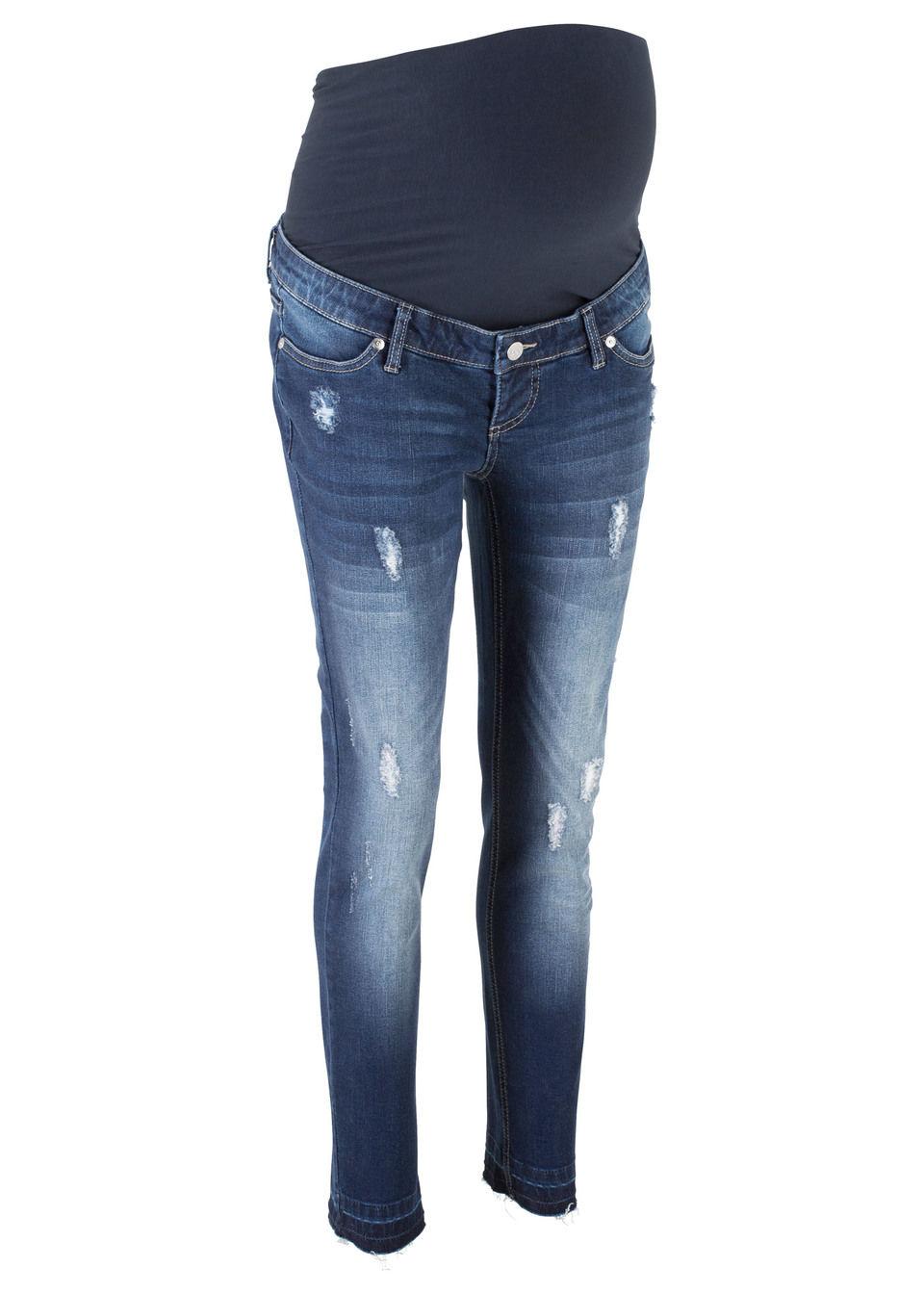 Jeans gravide bonprix