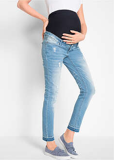 Jeans gravide-bpc bonprix collection