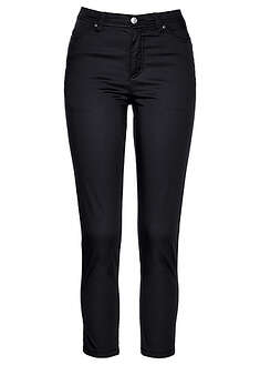 Pantaloni cu confort-stretch bpc selection premium 30