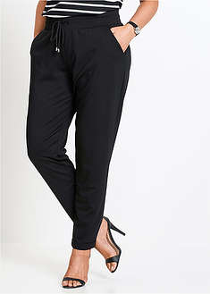 Pantaloni casual bpc selection 47