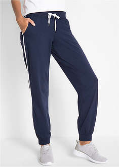 Pantaloni sport nivel 1-bpc bonprix collection
