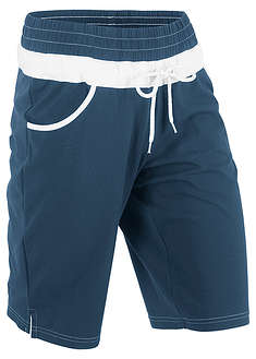 Pantaloni sport scurţi, nivel 1 bpc bonprix collection 33