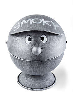"Popielniczka ""Smoky""-bpc living"