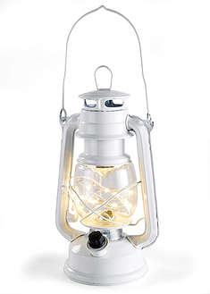 Lampion LED bpc living 24