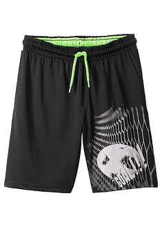 Spodnie sportowe-bpc bonprix collection