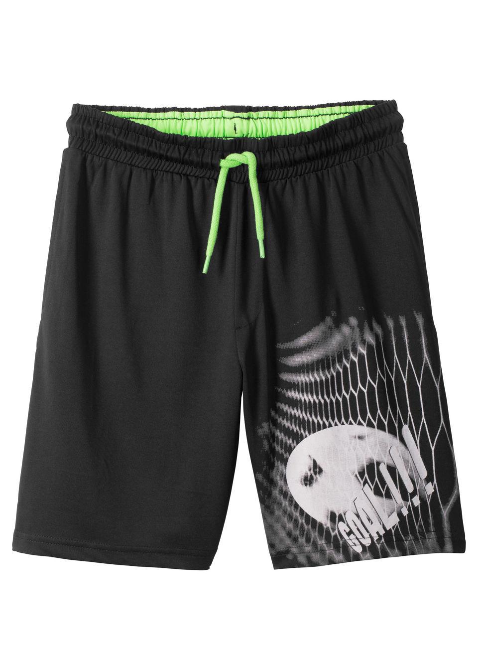 Спортивные шорты от bonprix