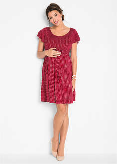 Rochie de gravide bpc bonprix collection 32