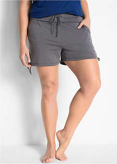Short wellness bpc bonprix collection 5