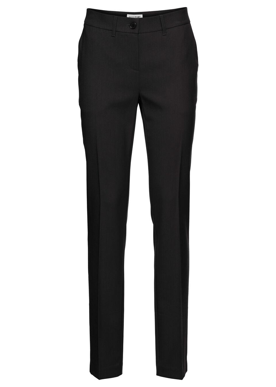 Pantaloni clasici bonprix