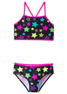 Costum de baie fete (2piese/set) bpc bonprix collection 13