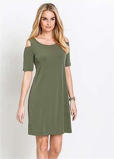 fcc2911b8bbb Úpletové šaty bpc selection 16