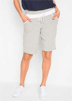 Pantaloni sport scurţi, nivel 1-bpc bonprix collection