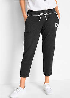 Pantalon sport 7/8-bpc bonprix collection