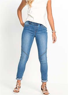 Farmer jegging RAINBOW 25