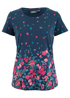 bluza-cu-imprimeu-floral-bpc bonprix collection