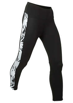 3/4-es sport legging 1.szint bpc bonprix collection 44