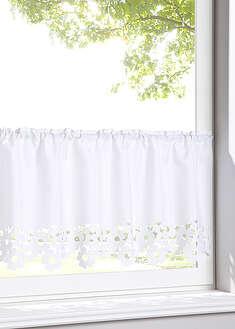 e76f6c4269141 Krátke Záclony na Okná • od 2,49 € 69 ks • bonprix obchod
