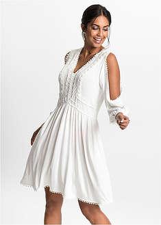aadd6b4e1b Sukienki • koronkowe • kolor 160 szt • bonprix sklep