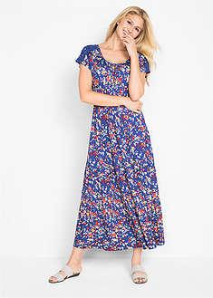 Sukienka, krótki rękaw-bpc bonprix collection