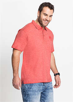 Tricou polo Slim Fit-RAINBOW
