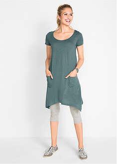 40ea386c9e1 Asymetrické Šaty • od 9