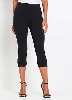 Leggings capri-bpc selection