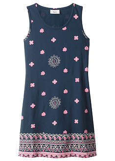 1c8dc6010509 Letné šaty pre dievčatá-bpc bonprix collection