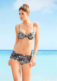Figi bikini bpc bonprix collection 12