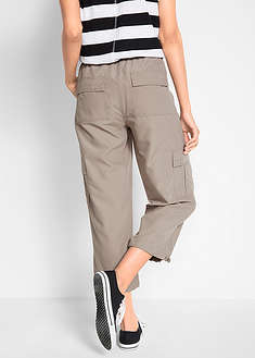 Pantaloni 7/8 (2buc/pac) bpc bonprix collection 4