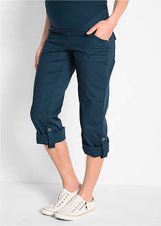 Pantaloni pentru gravide-bpc bonprix collection