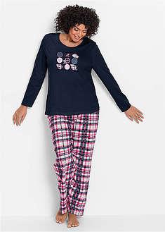 Пижама-bpc bonprix collection