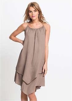 82a1f9617c Sukienki • rozmiar 40 od 34