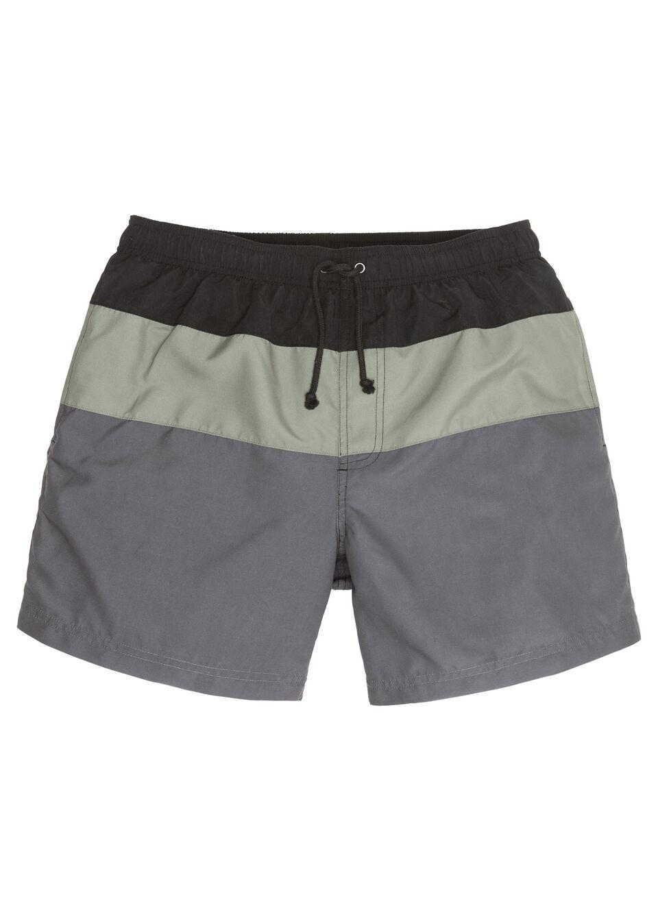 Купальные шорты для мужчин от bonprix