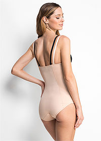 Body modelator, nivel 3 bej-nude bpc bonprix collection - Nice Size 2