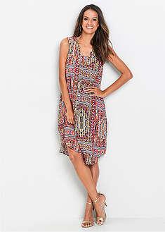 Sukienka z wiskozy-bpc selection