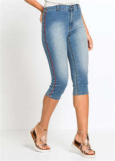 Женские джинсы • RAINBOW • от 319 грн 107 шт • магазин bonprix 57d8ec69ab296