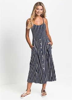 de2dd2d1d0 Sukienki • rozmiar 42 od 32