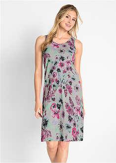 db2b7ad1ae54 Пляжные платья • от 249 грн 64 шт • bonprix магазин