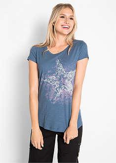 Модные футболки • от 129 грн 250 шт • магазин bonprix e39fca80180