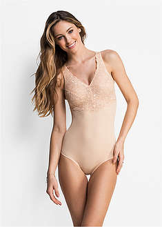 Body shape nivel 2 bpc bonprix collection - Nice Size 19