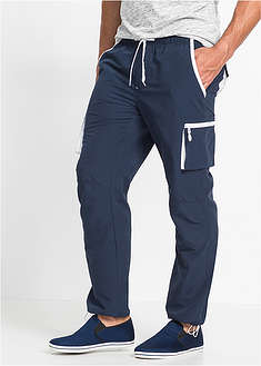 Pantaloni sport din microfibre-bpc bonprix collection