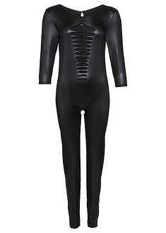 Overal catsuit ouvert  20