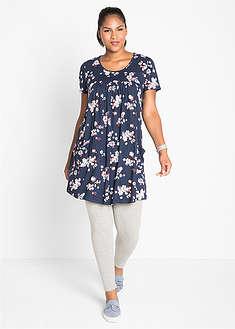 Divatos ruhák • virágos • 235 db • bonprix áruház 7c3856215b