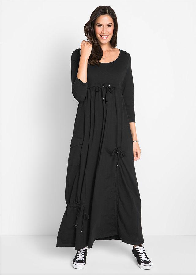 70ffcede5c Sukienka shirtowa