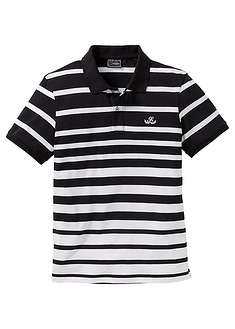 Tricou polo dungat bpc selection 49