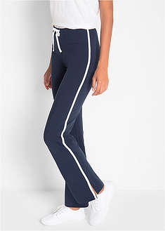 Pantaloni sport, nivel 1 bpc bonprix collection 31