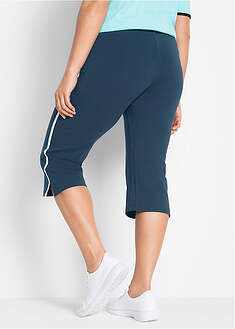 Pantaloni sport 3/4 capri, nivel 1 bpc bonprix collection 18